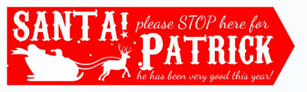 Christmas_signs_right_29