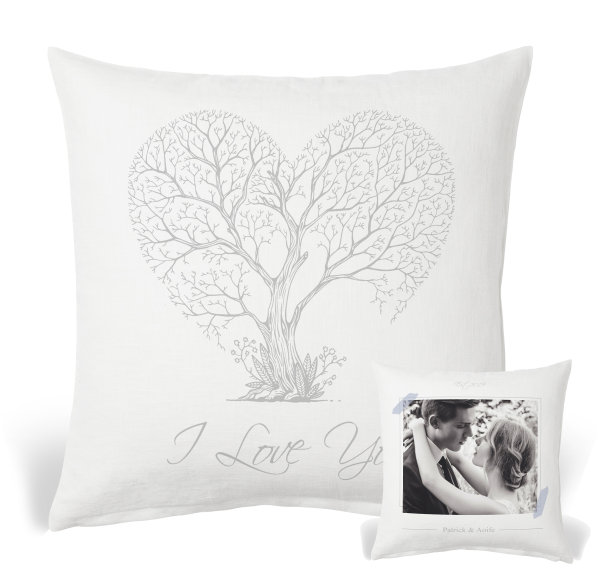 ValentinePillow_20