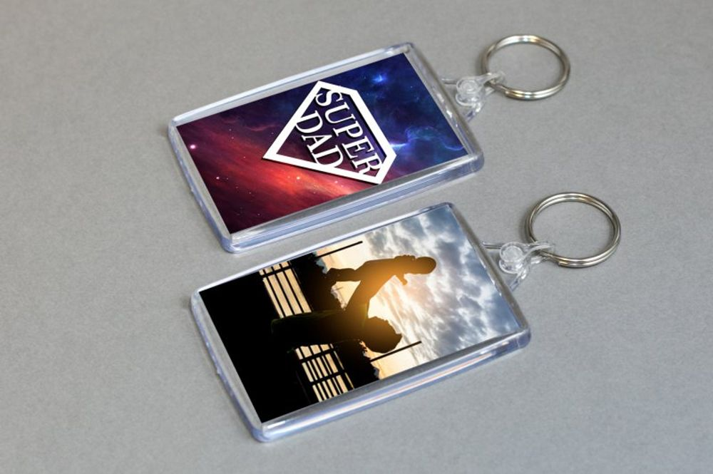 Key ring Big Up-16.psd
