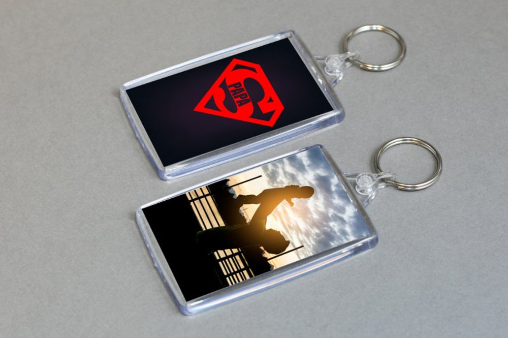 Key ring Big Up-5.psd