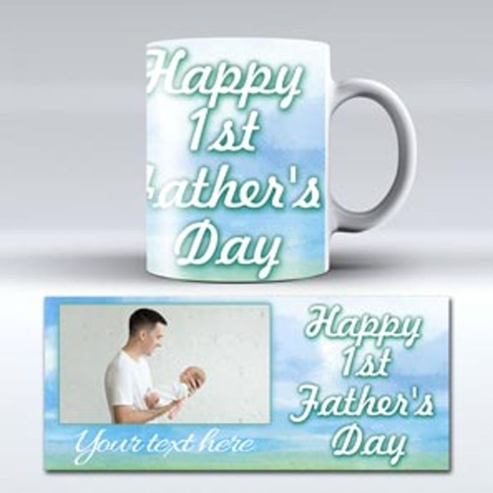 Photo_mug_Daddy_15.psd