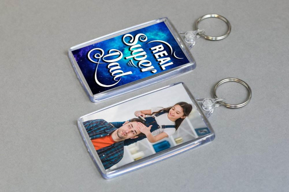 Key ring Big Up-8.psd
