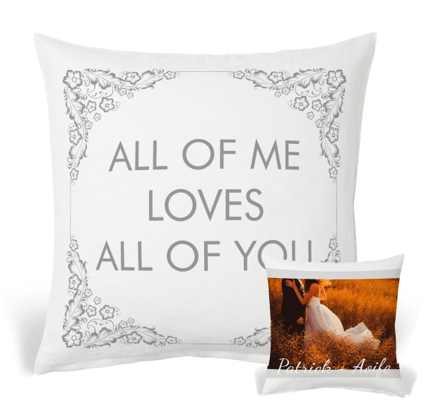 ValentinePillow_15