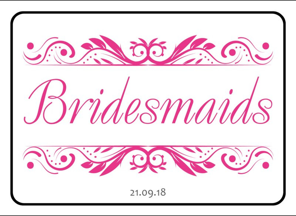 Bridesmaids_number-plat-6.psd