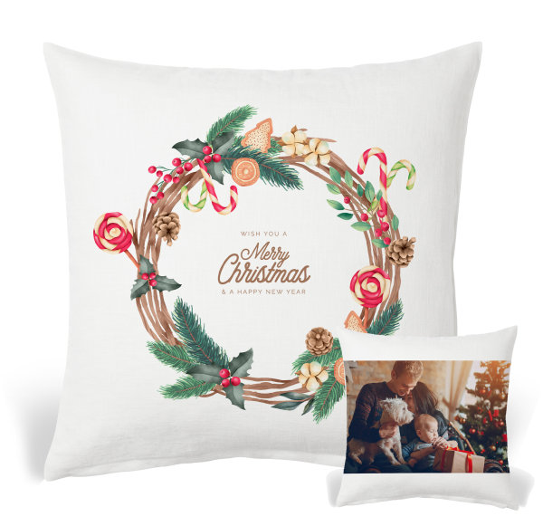 Christmas2Pillow_15