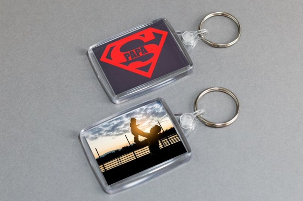 Key ring Small horizontal-5.psd