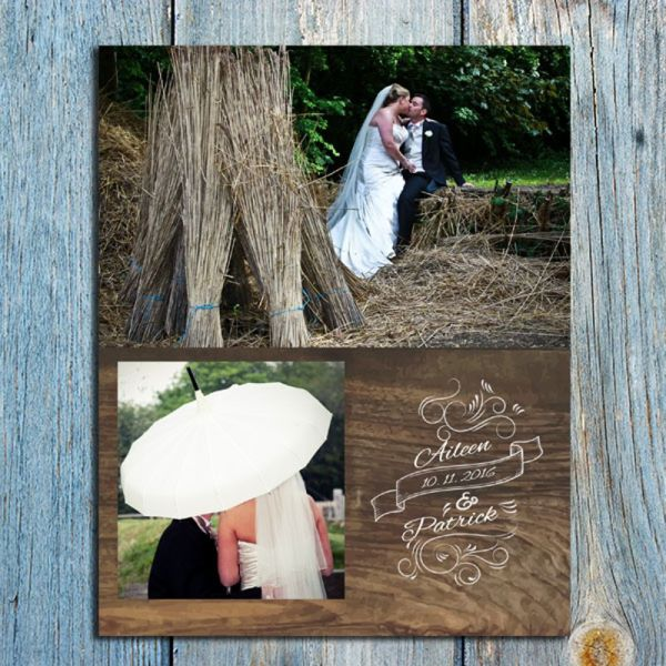 8x10 Wedding collage 7