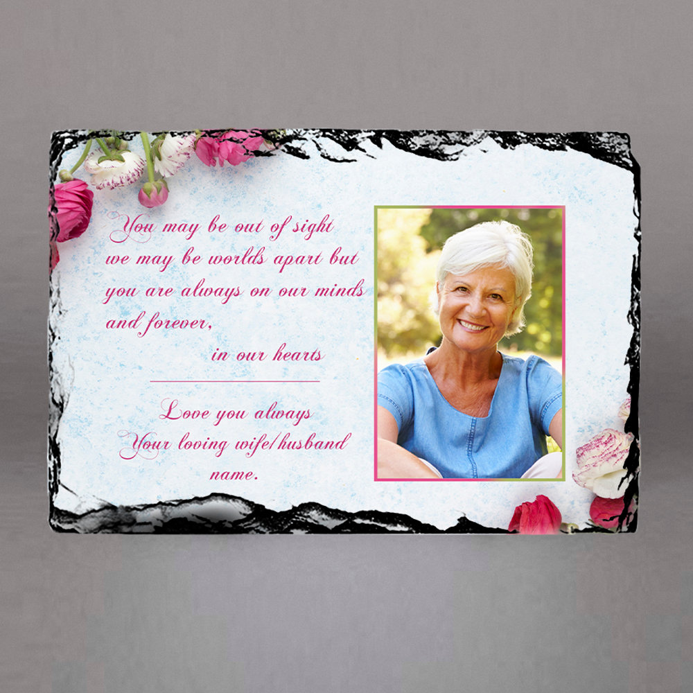 Memorial plaque-Template 8x6-63.psd