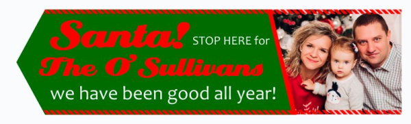 Christmas_signs_left_32