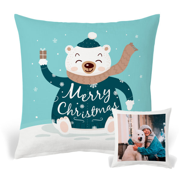 Christmas2Pillow_14