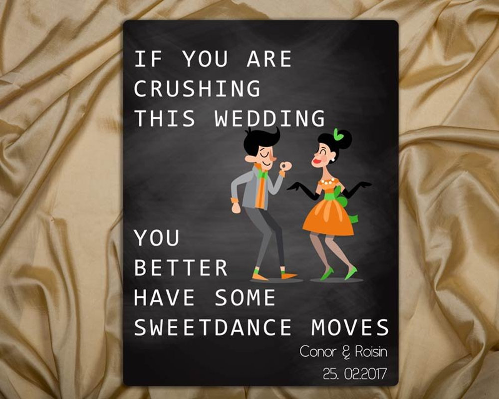funny-Wedding-sign-12x16-7.psd