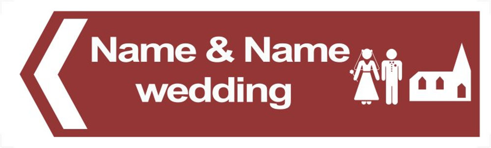 wedding-directional-sign-left_3.psd